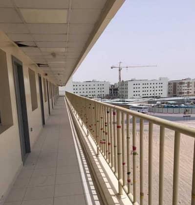 سكن عمال  للايجار في الخوانیج، دبي - سكن عمال في الخوانیج 37440 درهم - 4928725