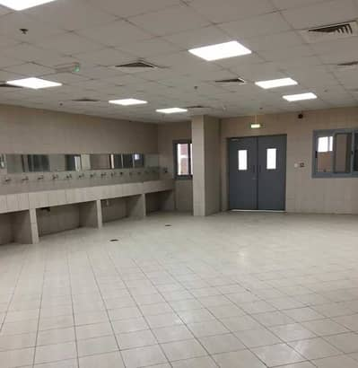 Labour Camp for Rent in Al Khawaneej, Dubai - Labor Camp | 265 per person in Al Khawaneej
