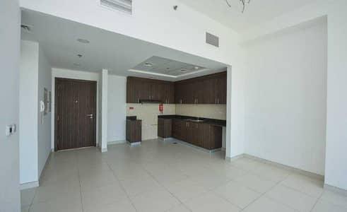 فلیٹ 2 غرفة نوم للايجار في مجمع دبي ريزيدنس، دبي - شقة في وندسور السكني مجمع دبي ريزيدنس 2 غرف 50000 درهم - 4780653