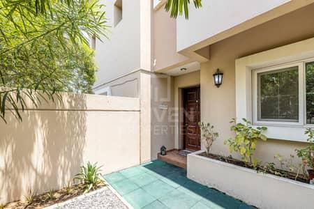 فیلا 3 غرف نوم للبيع في المرابع العربية، دبي - Exquisite Property   Type 3-E   Spacious