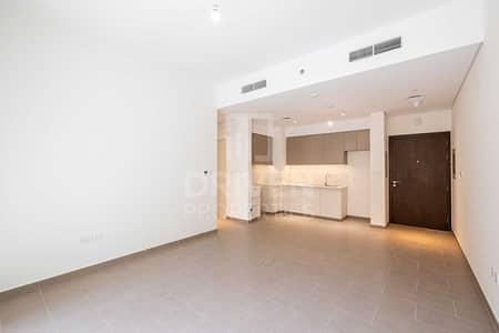 شقة 1 غرفة نوم للايجار في دبي هيلز استيت، دبي - Genuine Listing | Vacant and High Quality