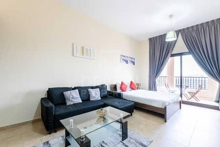 استوديو  للبيع في واحة دبي للسيليكون، دبي - Hot Deal | Prime Location | Furnished Studio