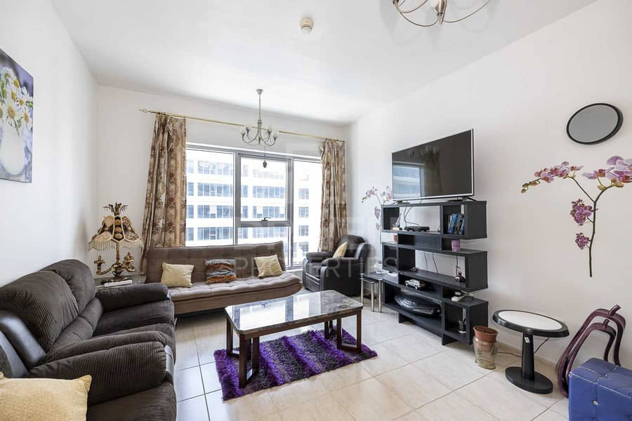 2 Peaceful Location   Affordable 1 Bed Apt