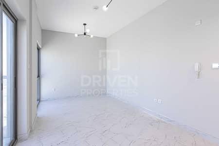 Studio for Sale in Dubai South, Dubai - Brand New   Bright Layout   Near Expo