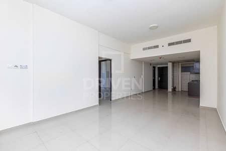 فلیٹ 2 غرفة نوم للبيع في مدينة دبي الرياضية، دبي - Elegant Apartment with Golf Course Views