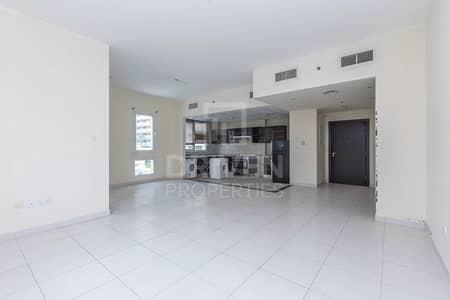2 Bedroom Flat for Rent in Dubai Marina, Dubai - Chiller Free | Maid's Room | Marina View