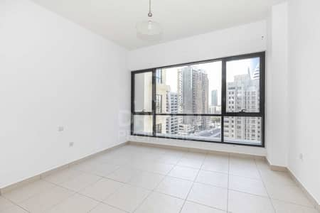 شقة 2 غرفة نوم للايجار في برشا هايتس (تيكوم)، دبي - Office with Multiple Options | Exclusive