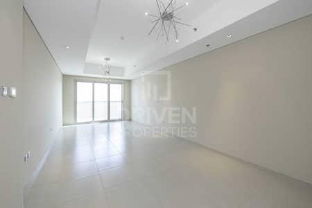 فلیٹ 2 غرفة نوم للايجار في أم الشيف، دبي - Multiple Units Available w/ Chiller Free