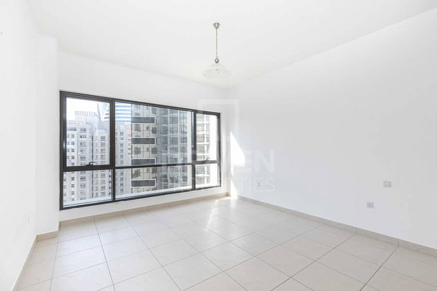2 Office with Multiple Options | Exclusive