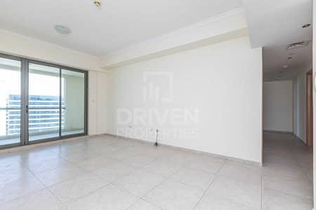 2 Bedroom Apartment for Sale in Dubai Silicon Oasis, Dubai - Great value | 2 bed unit | plus maids room