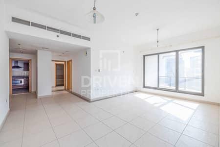 2 Bedroom Flat for Rent in Barsha Heights (Tecom), Dubai - Huge Layout