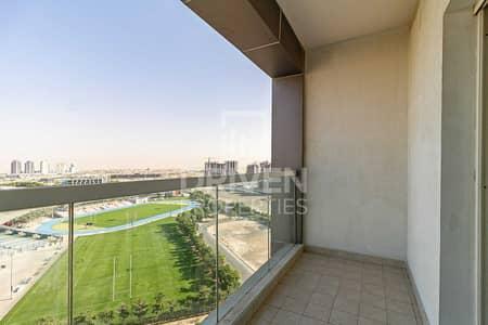 1 Bedroom Apartment for Sale in Dubai Sports City, Dubai - Nice Layout | Prime Location | Spacious 1 BR