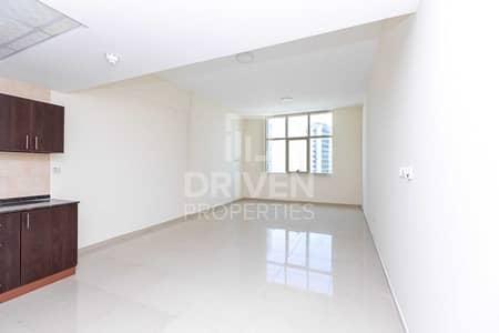 استوديو  للبيع في مدينة دبي الرياضية، دبي - Unique Studio Apartment