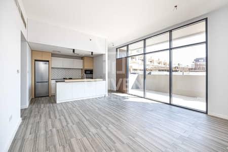 فلیٹ 2 غرفة نوم للبيع في قرية جميرا الدائرية، دبي - Duplex  and Spacious 2 Bedroom Apartment