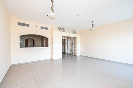 3 Bedroom Flat for Sale in Jumeirah Lake Towers (JLT), Dubai - Spacious 3 Bedroom Apartment plus Maids Room