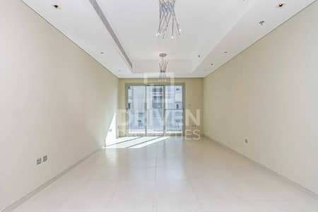 2 Bedroom Apartment for Rent in Umm Al Sheif, Dubai - Multiple Units Available