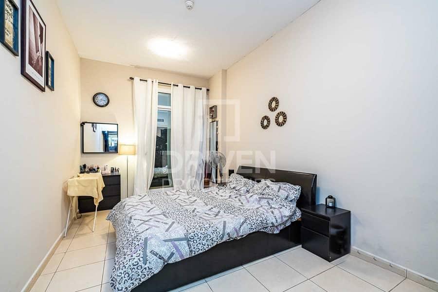 15 Delightful One Bedroom  Queue Point Apartment