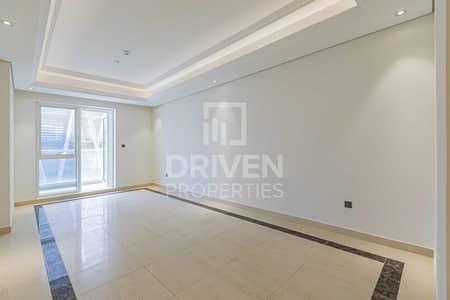 2 Bedroom Apartment for Rent in Downtown Dubai, Dubai - High Floor Level