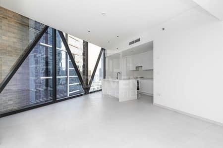 فلیٹ 1 غرفة نوم للبيع في الخليج التجاري، دبي - Modern and Luxury Designed   Canal Views