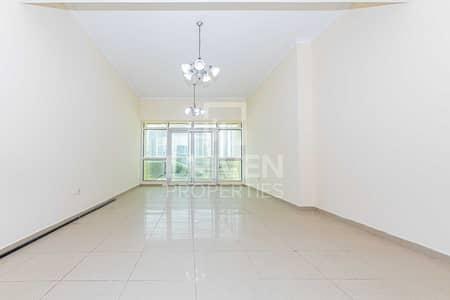 فلیٹ 1 غرفة نوم للبيع في أبراج بحيرات الجميرا، دبي - Panoramic View   Next to Metro   High ROI