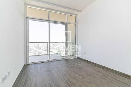 شقة 1 غرفة نوم للايجار في قرية جميرا الدائرية، دبي - Amazing 1 Bedroom Apartment | Brand New
