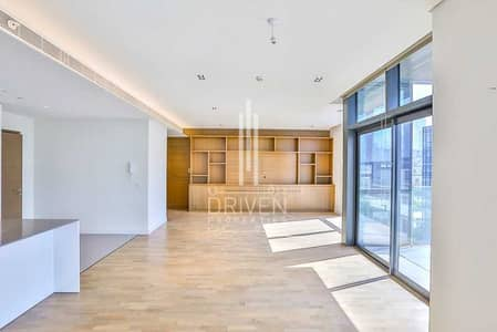 3 Bedroom Apartment for Sale in Jumeirah, Dubai - Amazing View