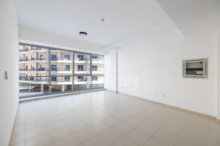 2 Bedroom Apartment for Rent in Dubai Silicon Oasis, Dubai - Spacious Layout | Well-managed Apartment