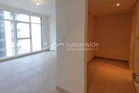 شقة 3 غرف نوم للايجار في جزيرة الريم، أبوظبي - For Up To 2 Payments! Live A Cozy Lifestyle Here