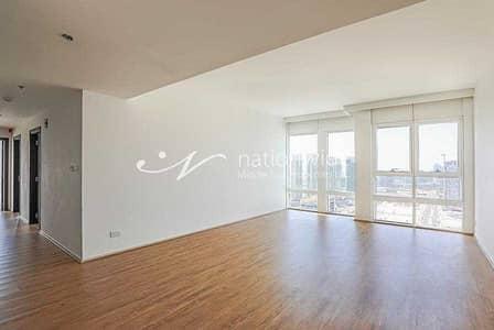 شقة 3 غرف نوم للبيع في جزيرة الريم، أبوظبي - Value For Money! A Stellar Unit For Your Comfort