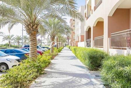 فلیٹ 1 غرفة نوم للبيع في الغدیر، أبوظبي - Upcoming | Convenient Apartment w/ Rent Refund