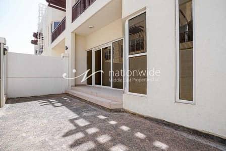 فلیٹ 1 غرفة نوم للايجار في عشارج، العین - very unique apartment in very luxury complex for rent