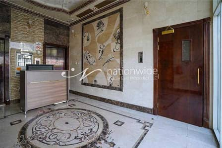 Office for Rent in Central District, Al Ain - Very good  office in central district with community view
