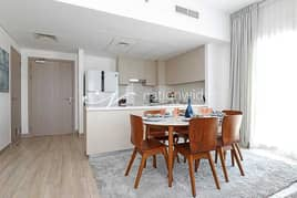 Invest Now In This Super Affordable Apartment