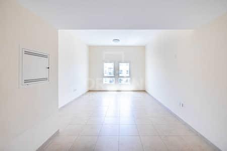 شقة 3 غرف نوم للايجار في رمرام، دبي - Modern Designed Villa   Family Friendly