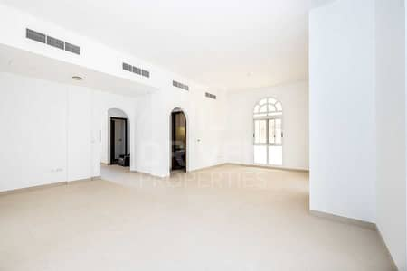 5 Bedroom Villa for Rent in The Villa, Dubai - Compound and Custom | All Master Bedroom