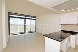 شقة في سوهو سكوير سوهو سكوير جزيرة السعديات 45000 درهم - 5224524