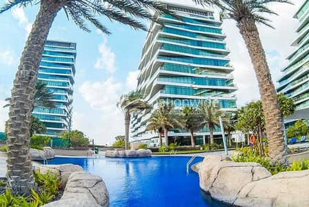 3 Bedroom Apartment for Rent in Al Raha Beach, Abu Dhabi - A Modern Duplex Unit With Spacious Layout