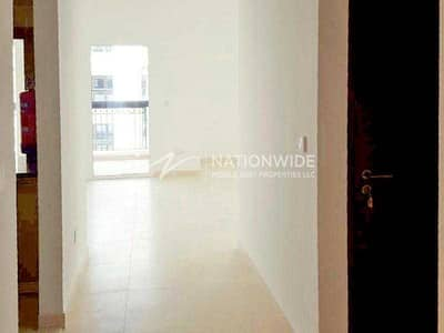 شقة 3 غرف نوم للبيع في جزيرة ياس، أبوظبي - Live In This Stunning Luxury Gem Of A Unit