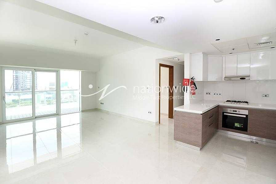 2 A Lovingly Well Maintained Elegant Apartment