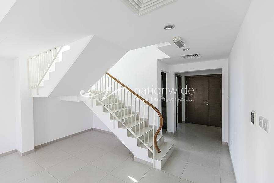 2 A Spacious 3+1 Bedroom Villa With Rent Refund