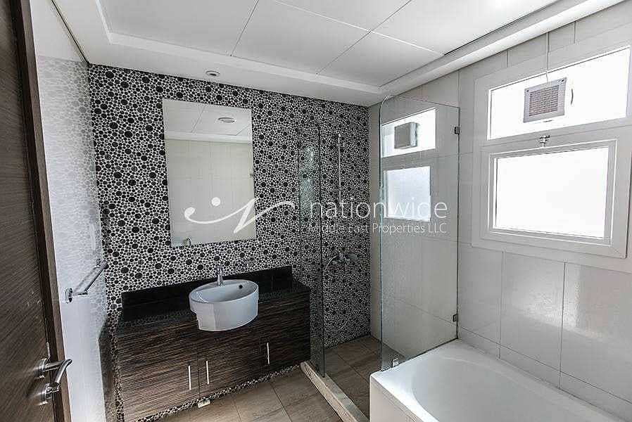 14 A Spacious 3+1 Bedroom Villa With Rent Refund