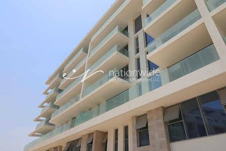 2 Bedroom Townhouse for Rent in Saadiyat Island, Abu Dhabi - Hot Deal! A Modern And Stunning Townhouse