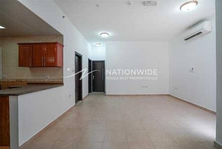 شقة 2 غرفة نوم للايجار في الجيمي، العین - VERY CLEAN APARTMENT WITH 2 BEDROOMS IN AL JIMI AMERYA