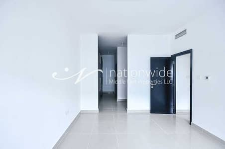 2 Bedroom Apartment for Rent in Al Reef, Abu Dhabi - Charming & Affordable! Type B with 2 Payments