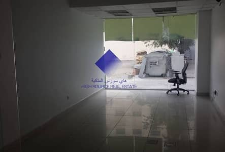 Main Road Facing Shop For Rent in Bur Dubai