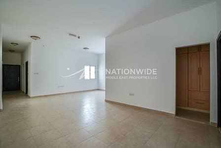 شقة 2 غرفة نوم للايجار في الجيمي، العین - VERY CLEAN 2 BEDROOMS IN AL JIMI AMERYA WITH GOOD  PRICE