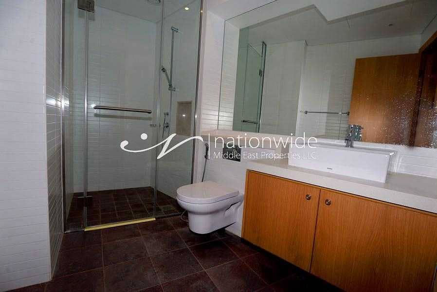 14 A Prestigious and Luxurious Unit But Affordable