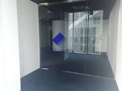 Fully Fitted-970 sqft-Balcony-Pantry-Washroom-Prism Tower