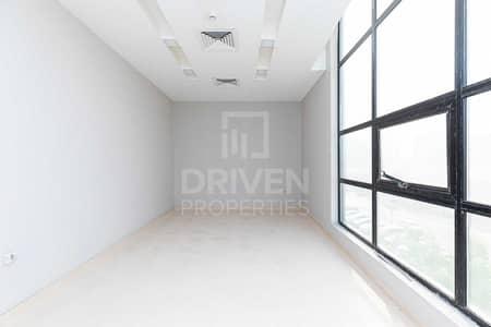 Building for Rent in Deira, Dubai - Brand New Building | G+2 Floor 6 Offices