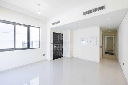 تاون هاوس 3 غرف نوم للايجار في أكويا أكسجين، دبي - Brand New I W/ Maid's   Ready To Move in